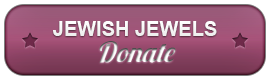 jewishjewelsdonate , Messianic Jewish Beliefs