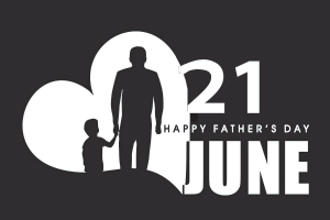 Father's_Day-Post