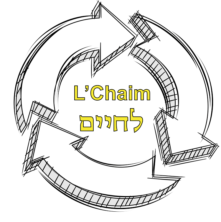 L'chaim-lifecycle