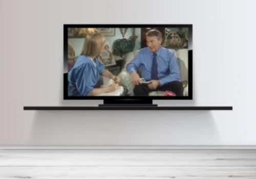 JJ-Television