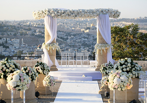 Weddings-Jewish-Jewels