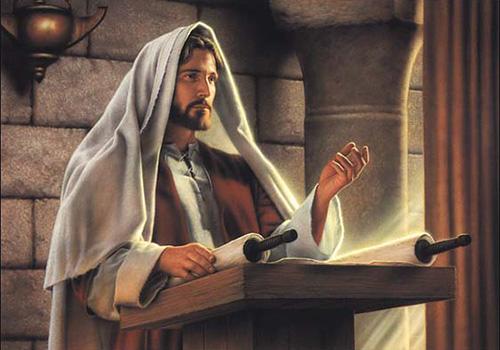 Yeshua-Torah-jj