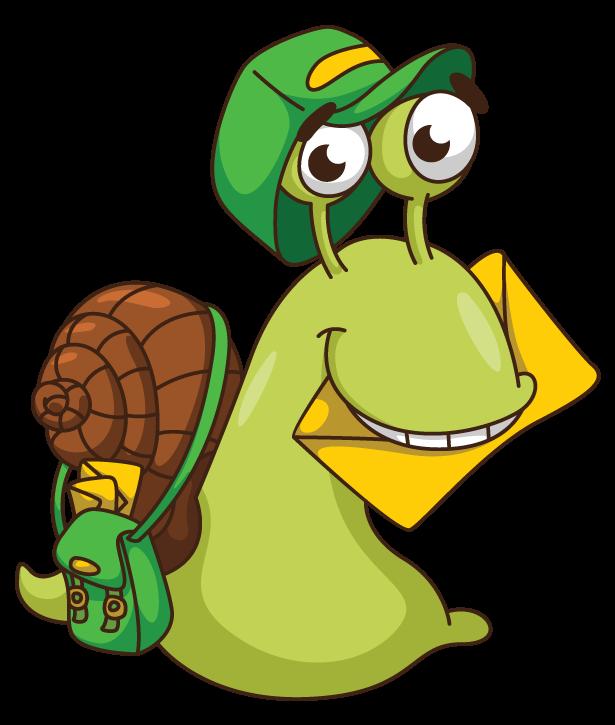 snail-mail_