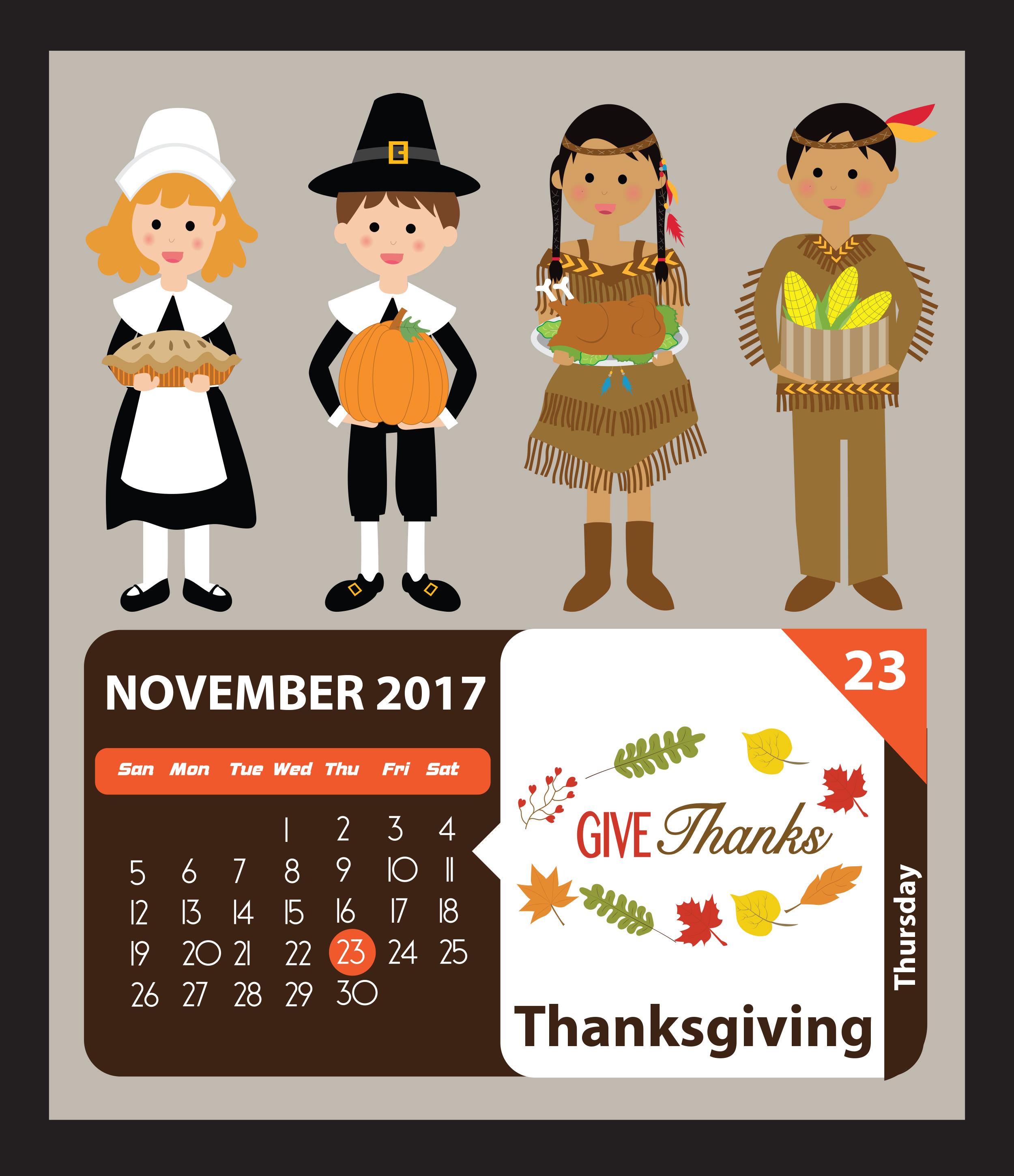Thanksgiving-2017-Blast
